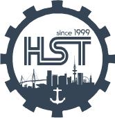 HST Schlauchtechnik